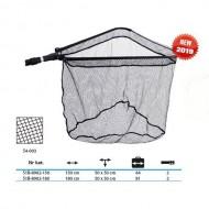 LANDING NET 150cm TEL
