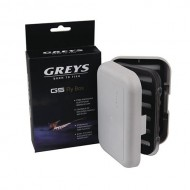 Greys GS Fly Fishing Box