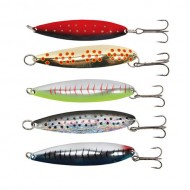 Daiwa M-FETCHER LURE KIT - 18g