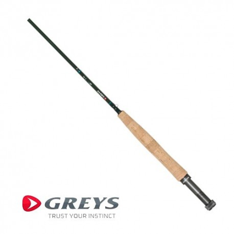 Greys GR20 9,0ft 6