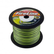 Berkley FireLine Tracer Braid 1m