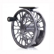 Vision XO 5/6 Fly Reel