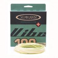 Vision VIBE 100+ WF Flyt