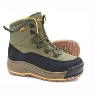 VISION TOSSU GUMMI Wading Shoe size 11