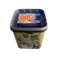 Bait Tech Mixed Krill Pellets 2,5kg