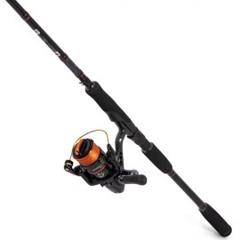 Goldfishcombo 8ft 30-70g