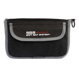 Darts SBS RIG WALLET