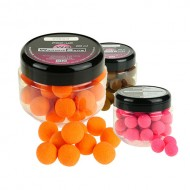 Pop- Up Boilies 15mm inkl. Booster