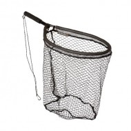 SG Pro Finezze Rubber Mesh Net L (46x56cm) Floating