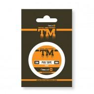 PROLOGIC TM PVA String 20m