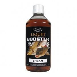 Liquid Booster Bream 500ml