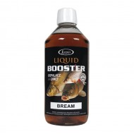 Liquid Booster Bream 500ml
