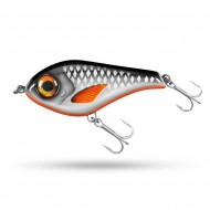 Eastfield Chubby Chaser 10cm 56g