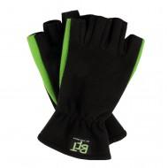 BFT Pred8or Fleece Handskar