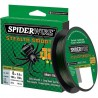 Spiderwire Stealth Smooth 12 Moss Green 150m