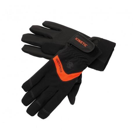 Kinetic Armor Glove