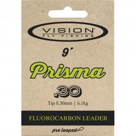 Vision Prisma Fluorocarbon