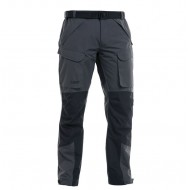 Trousers Authentic 2.0