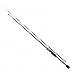 Armada Golden Feather Casting 7,0ft 7-25g