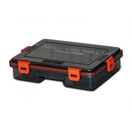Armada Tackle Waterproof Box 1