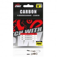 CWC Carbon Leader