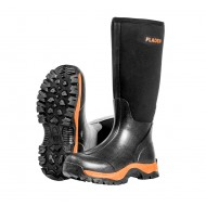 Maxximus Neoprene boot 5mm rubber EVA