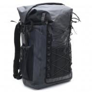 Vision Aqua Weekend Pack 50L Black