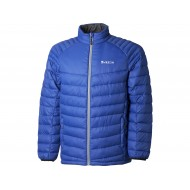 Westin W4 Light Sorona Jacket Ink Blue