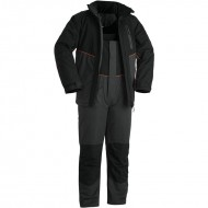Thermal suit Authentic