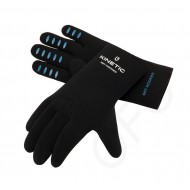 NeoSkin Waterproof Gloves