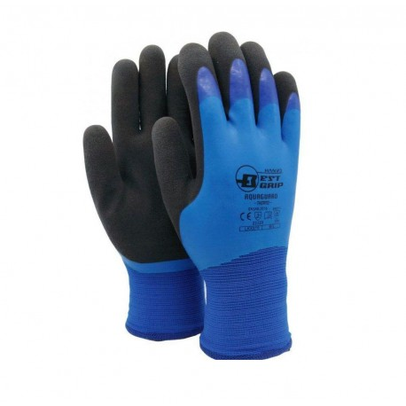Hanvo EST Grip Aquaguard Thermo handske