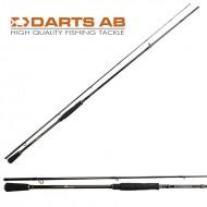 Darts Perch Master V2 8ft 5-20g 2sec