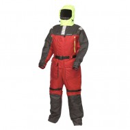 FlytoverallGuardian Flotation Suit