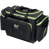 BFT Pred8or Bag - Jerkbait