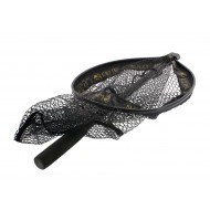 W3 C&R Adjustable landing Net S