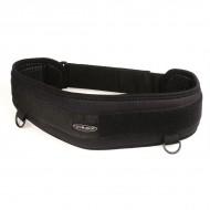 Vision Support Belt