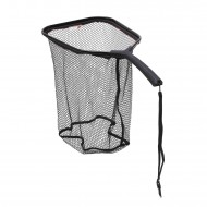Scierra Trout Net Floating M 30x40x40 cm