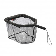 Trout Net Floating L 38X50X55CM