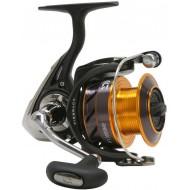 Ninja LT 2500 Black Gold
