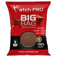 BIG BAG MÄSK BRAX 5kg