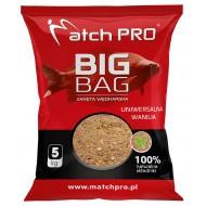 BIG BAG UNIWERSAL VANILJ 5kg