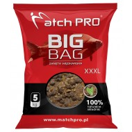 BIG BAG XXL 5kg