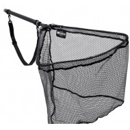 Ron Thompson Manitoba Folding Net 40x40x40cm 72-300cm