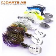 Darts Breaker Blade Jig 10g