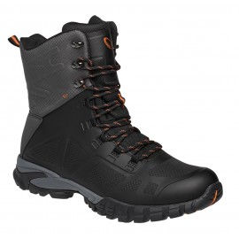 SG Performance Boot Grey/Black