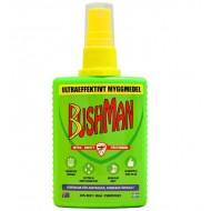 Myggmedel Bushman Spray 90 ml