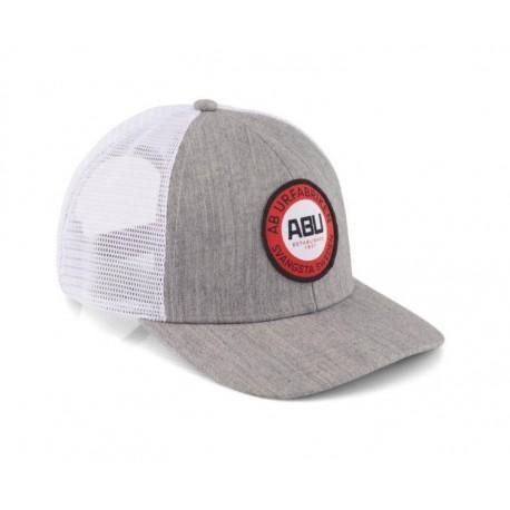 ABU 100 YEARS Original Trucker Hat