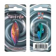 OGP Twister - 7,5gr