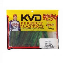 KVD PERFECT PLASTICS NED OCHO 7cm