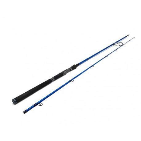 Westin W6 PowerStick 7,1ft 15-60 g